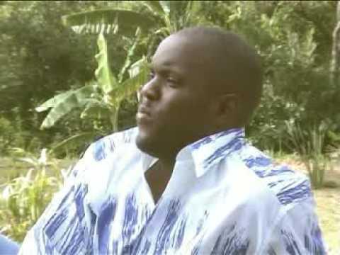 """LEO """"K' MILLIAN"""" MOYO: A REFERENCE OF THE ZAMBIAN MUSIC"""
